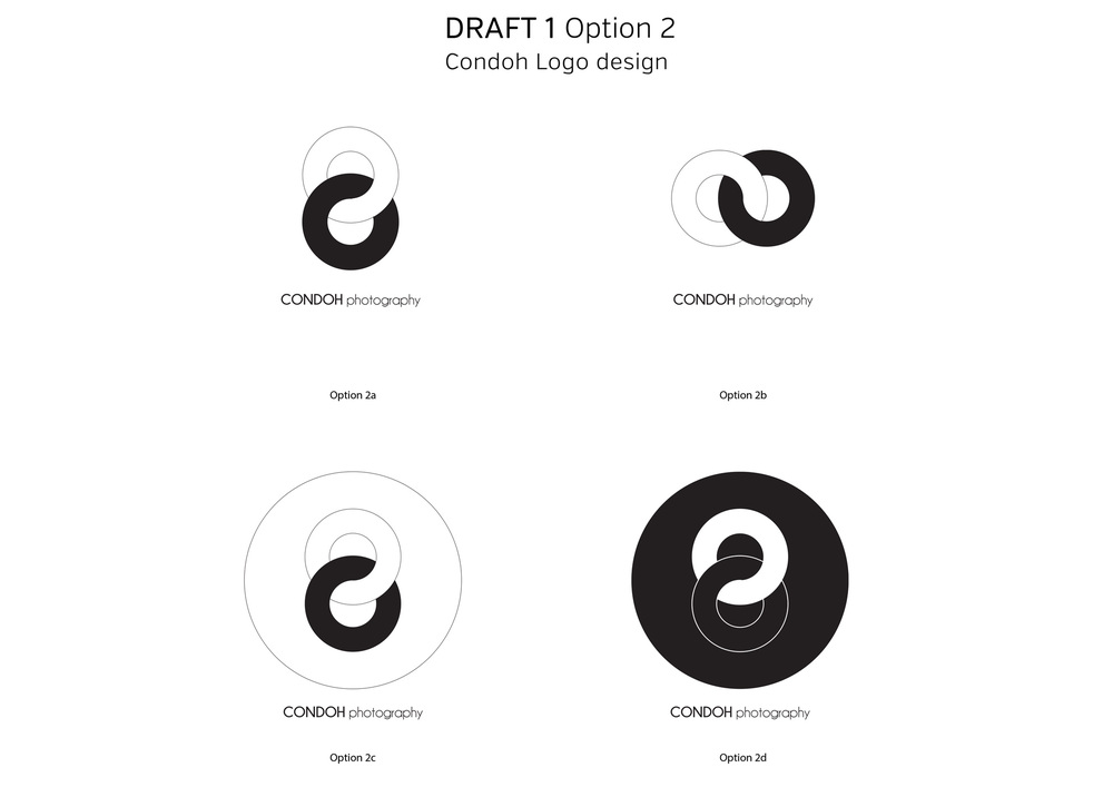 Draft-1-option-2.jpg