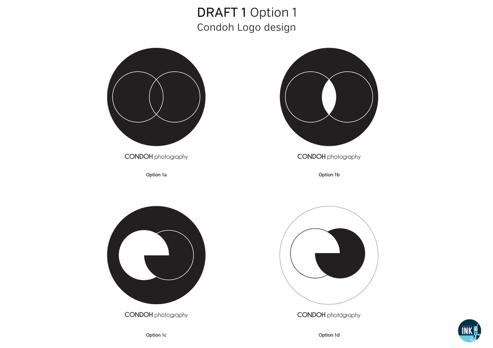 Draft-1-option-1.jpg