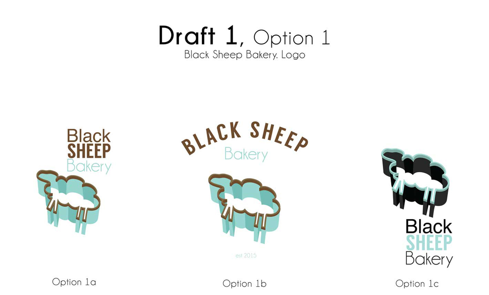 Draft-1-option-1.jpg