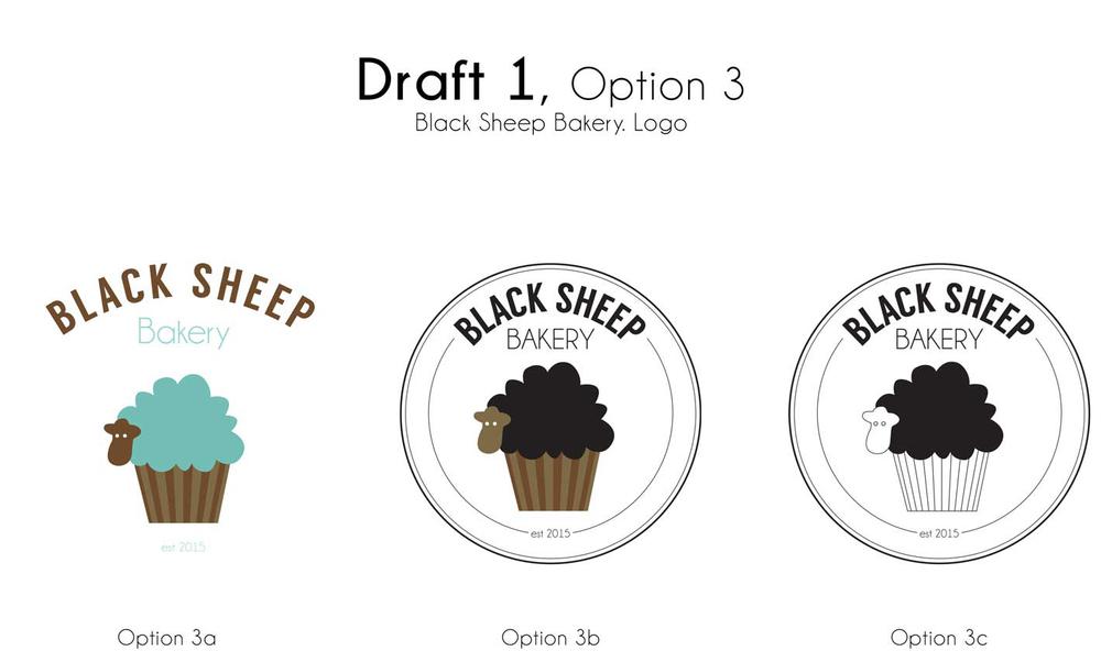 Draft-1-option-3.jpg