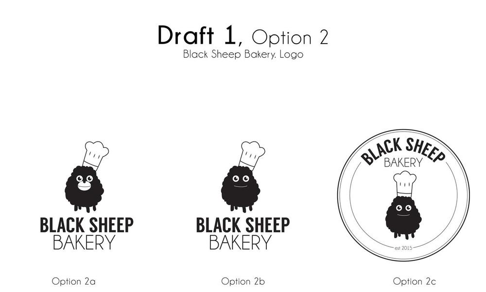 Draft-1-option-2.jpg