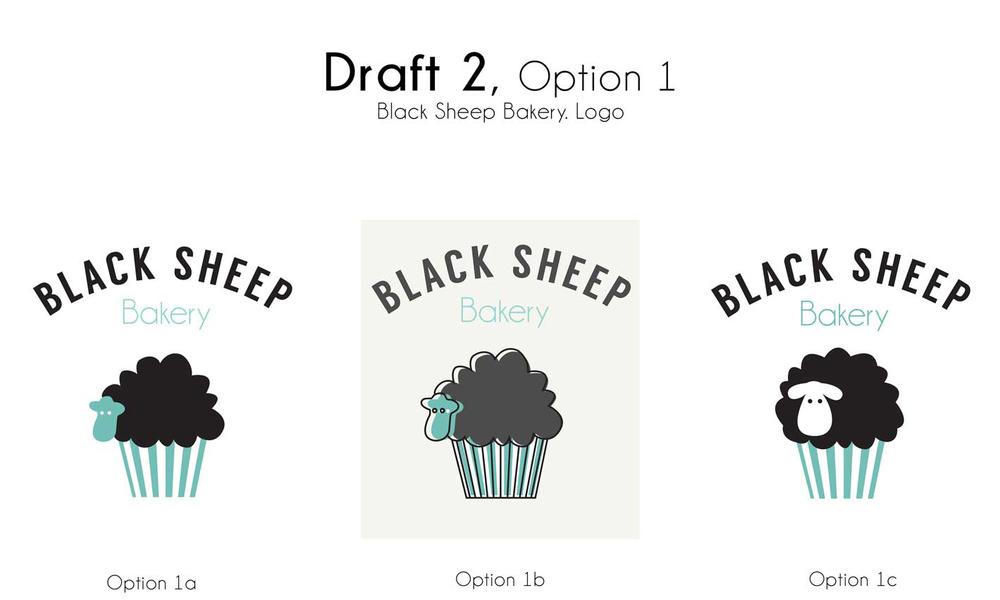 Draft-2-option-1.jpg