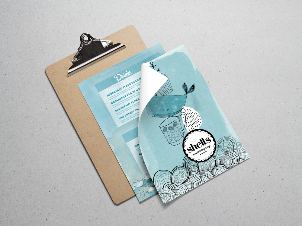 A4-Paper-PSD-MockUp-Vol3.jpg