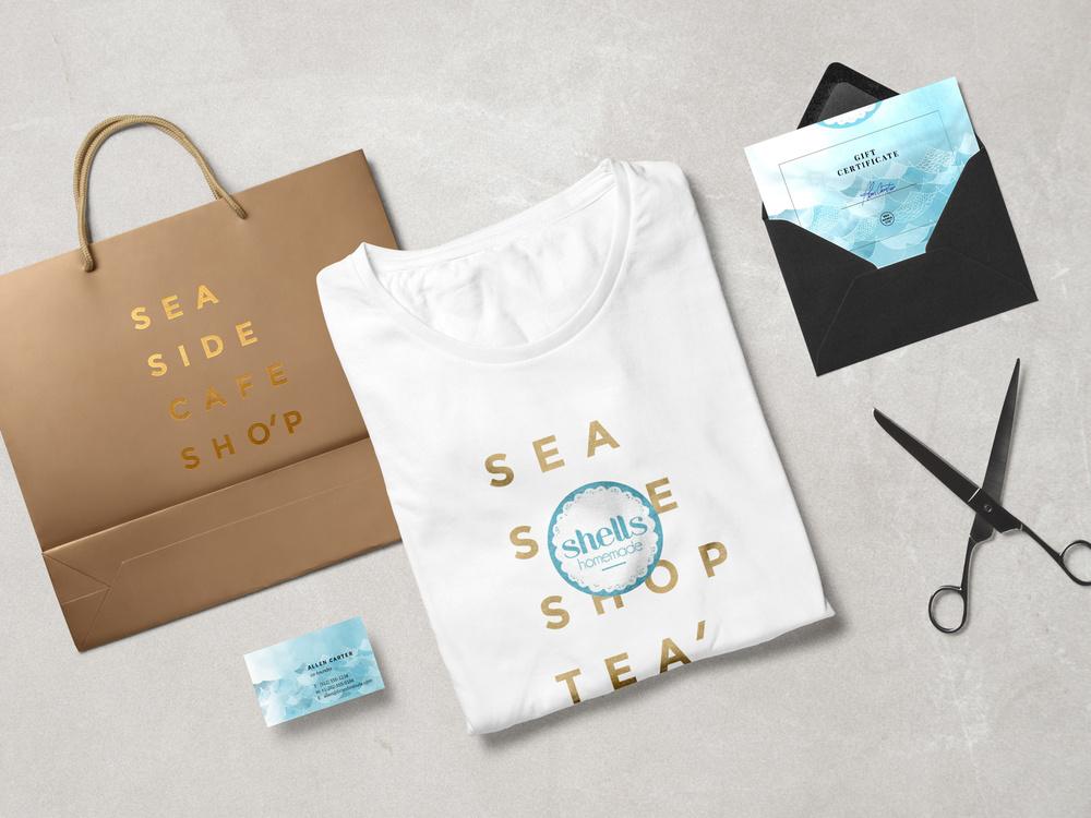 Shells-branding.jpg