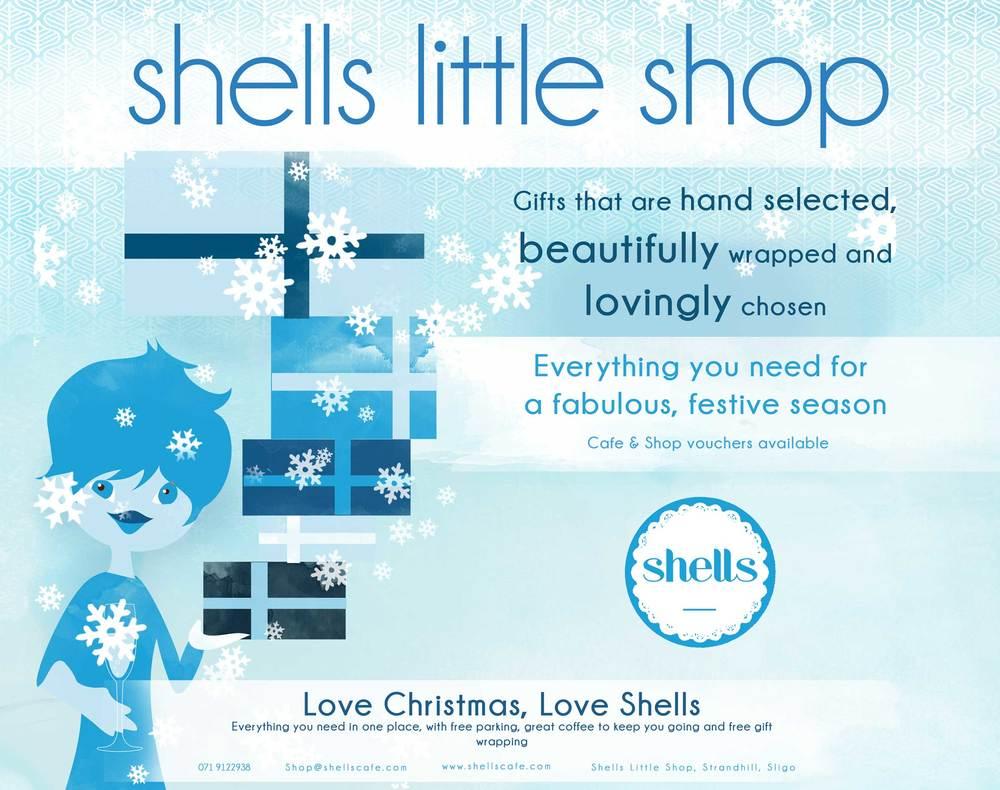 Christmas-ad-facebook.jpg