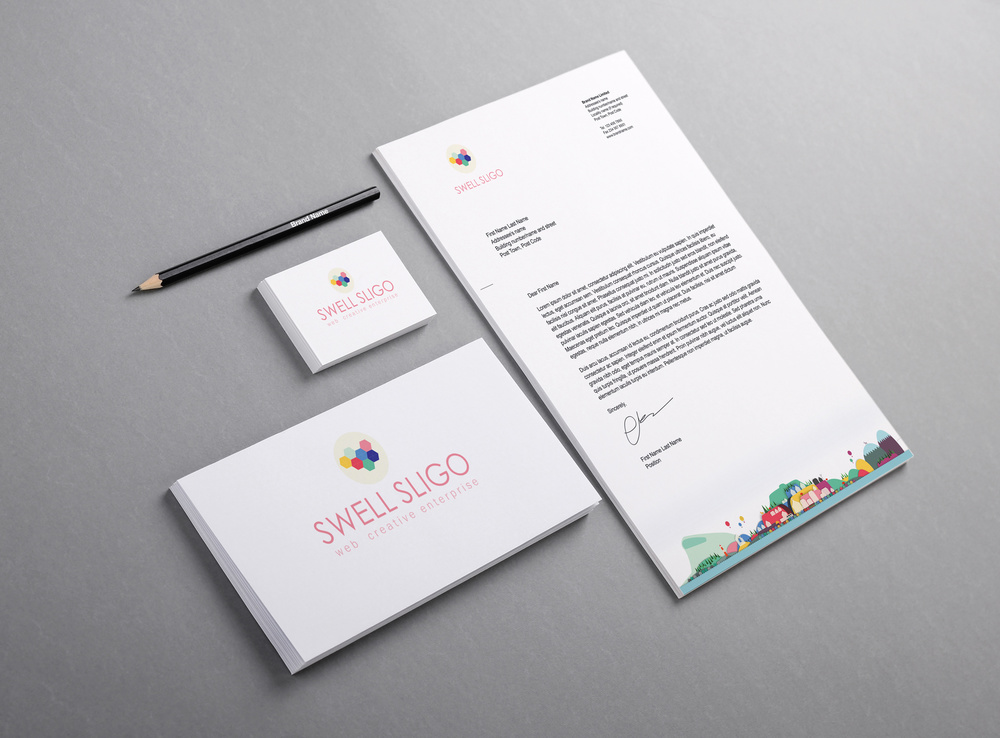 Stationery-mock-up-2.jpg