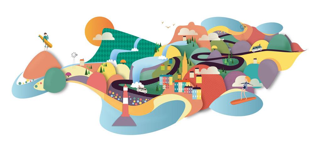 Reddin-designs-groupmail-hero-image-illustration-1.jpg