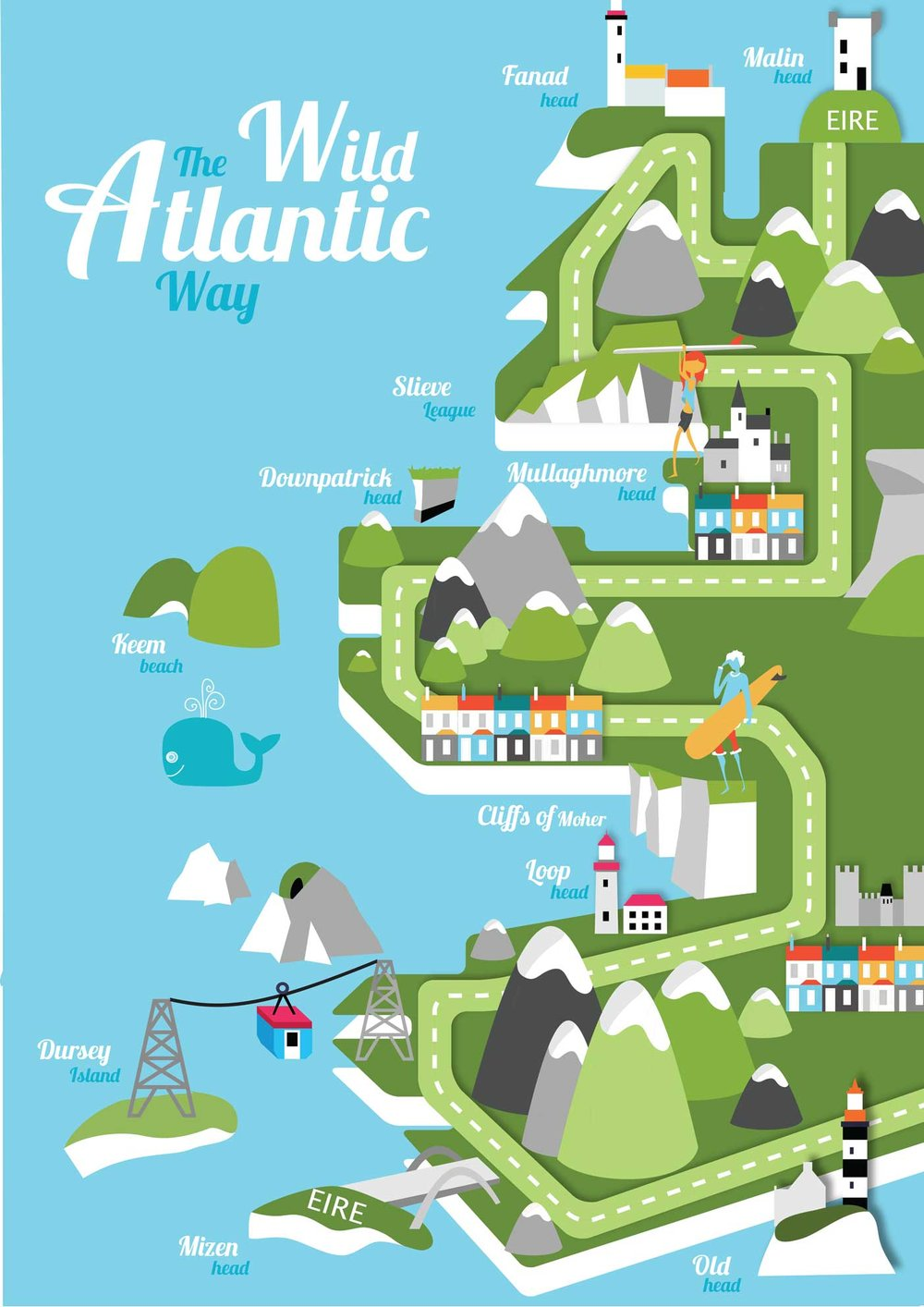 Reddin designs illustration ireland map.jpg