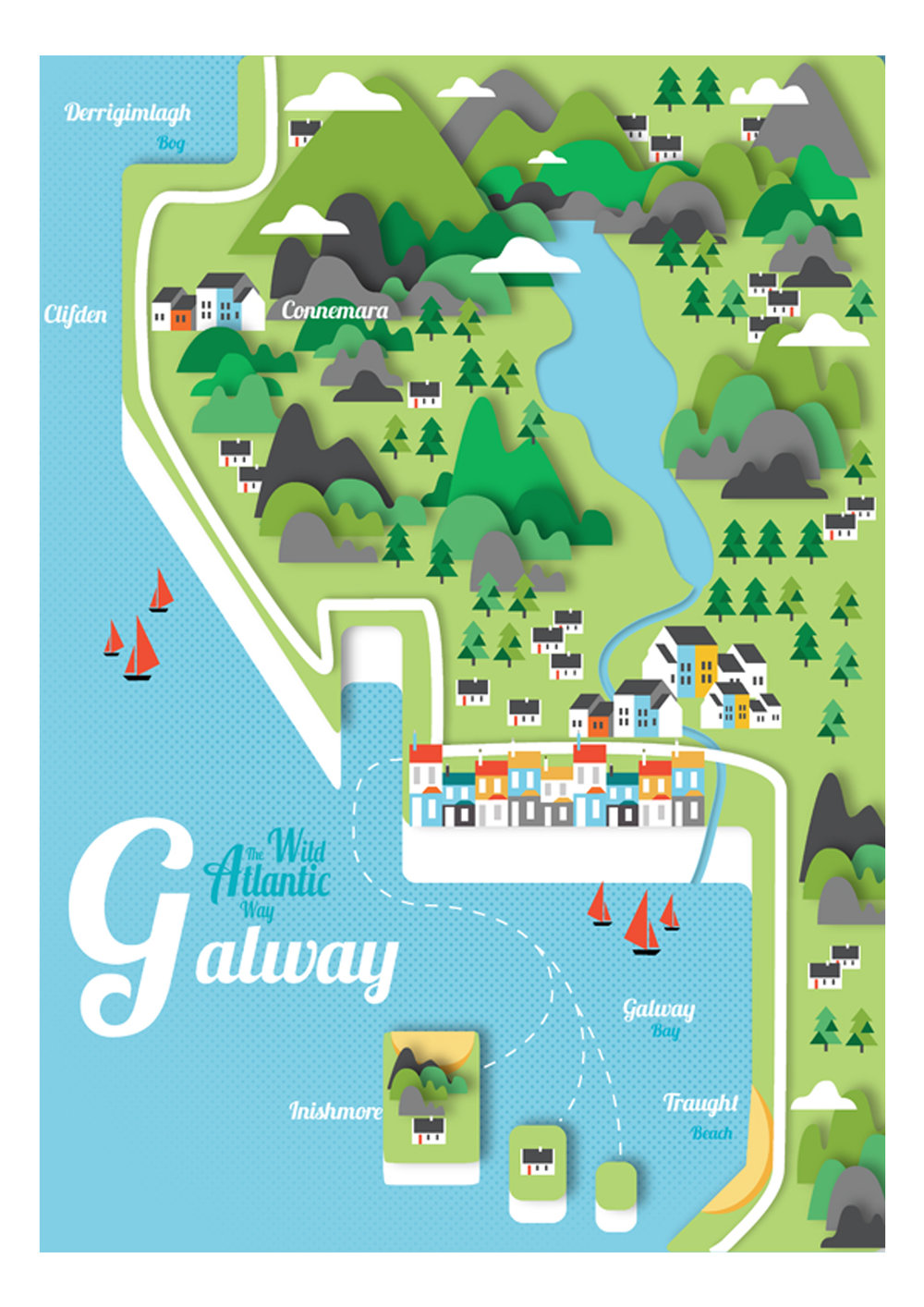 Reddin designs illustration map of Galway.jpg