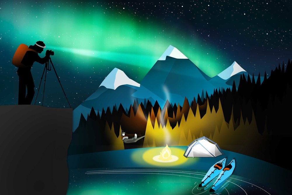 Reddin Designs camping illustration.jpg