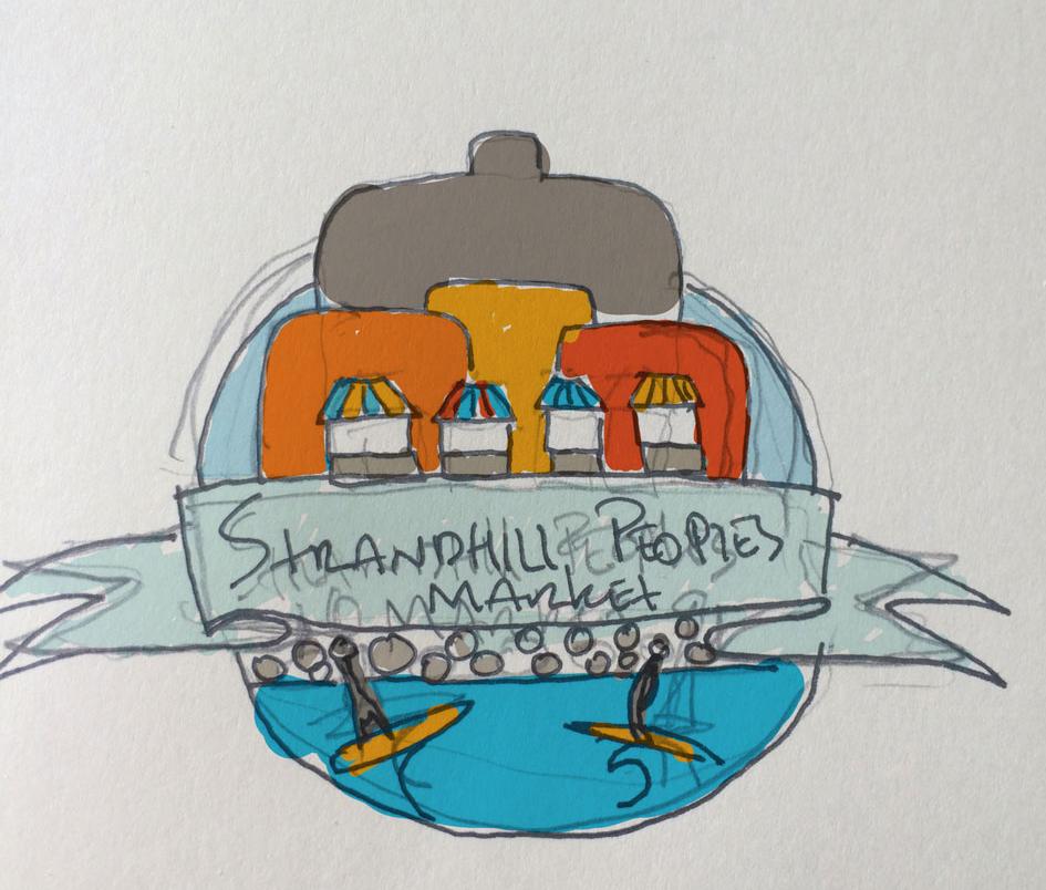 Reddin Designs illustration logo sketch.jpg