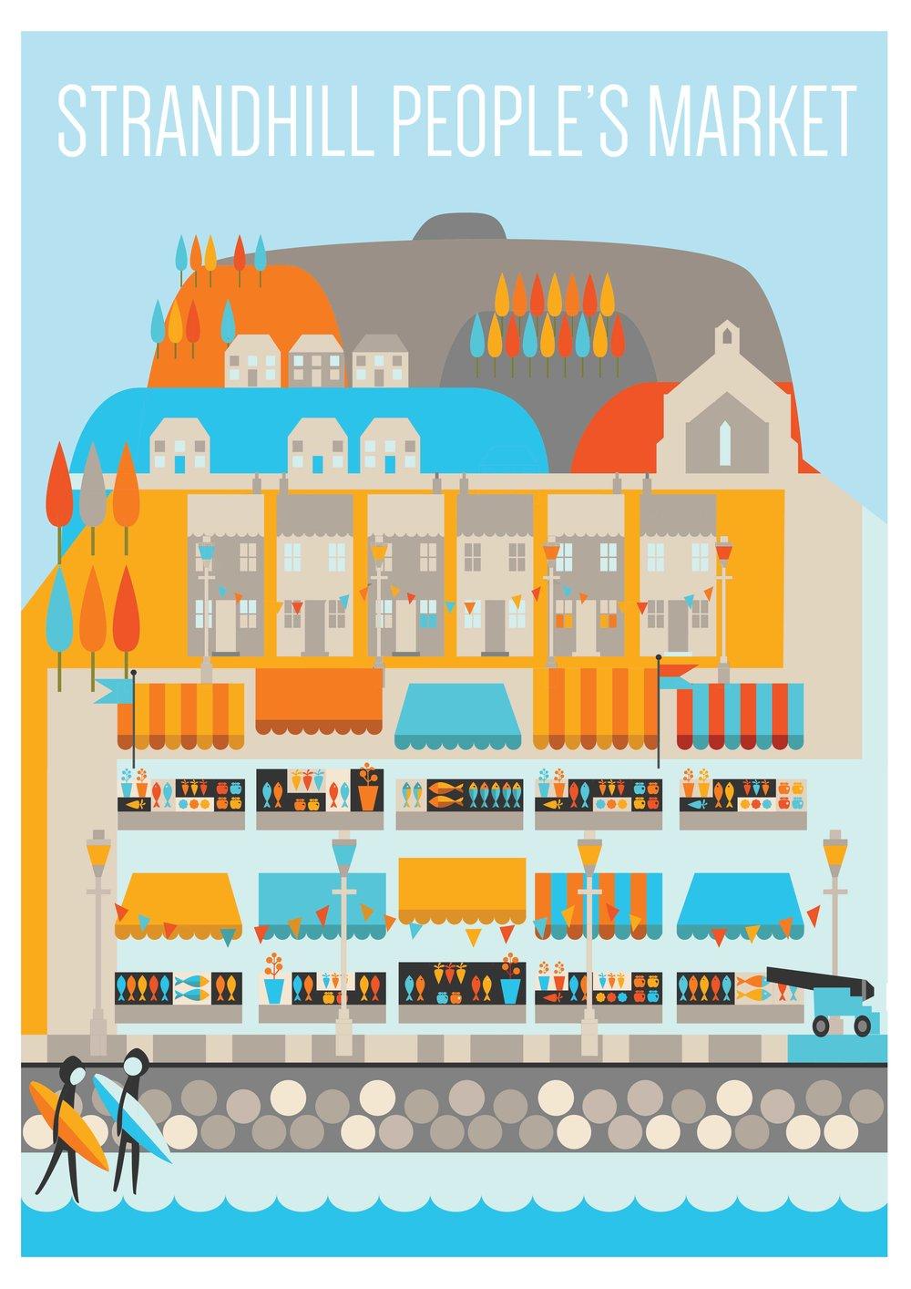 Reddin designs illustration market poster.jpg