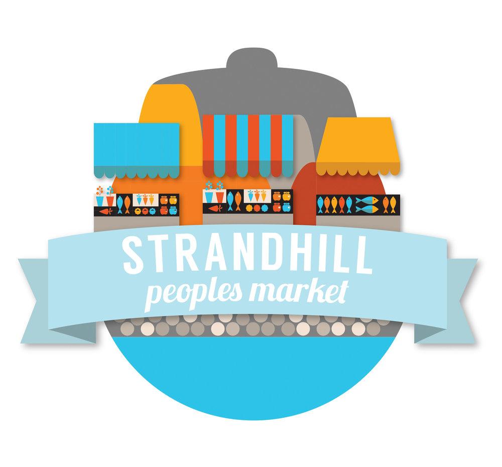 Reddin-Designs-illustration-strandhill-peoples-market-logo.jpg