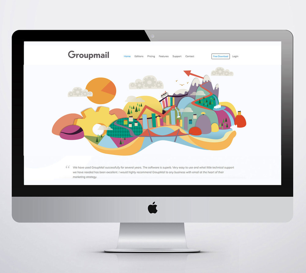 Reddin-designs-groupmail-hero-image-illustration-imac.jpg