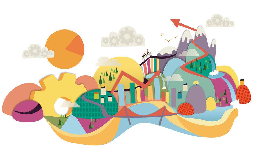 Reddin-designs-groupmail-hero-image-illustration.jpg