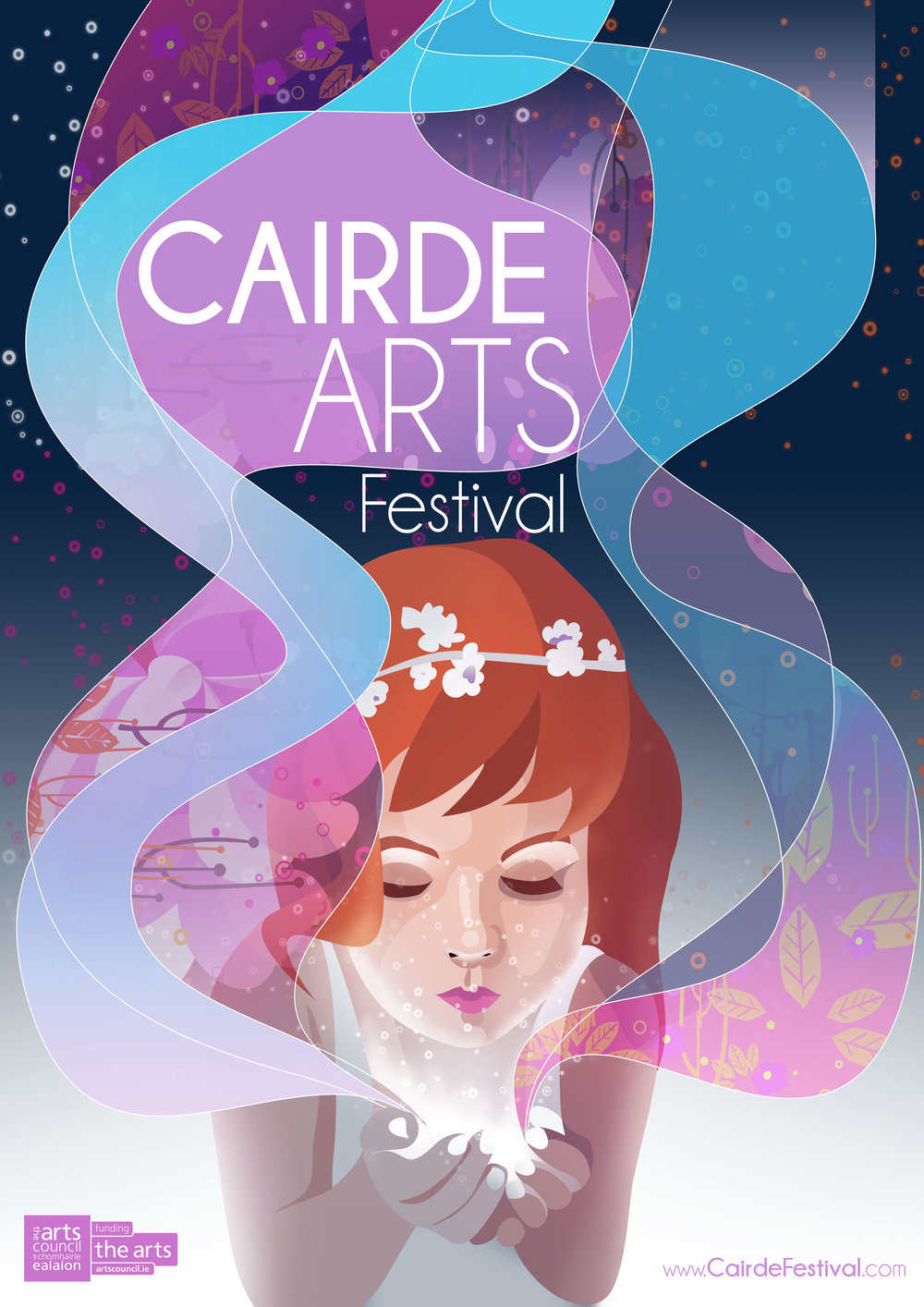 Reddin-Designs-cairde-festival-illustration-little-girl.jpg