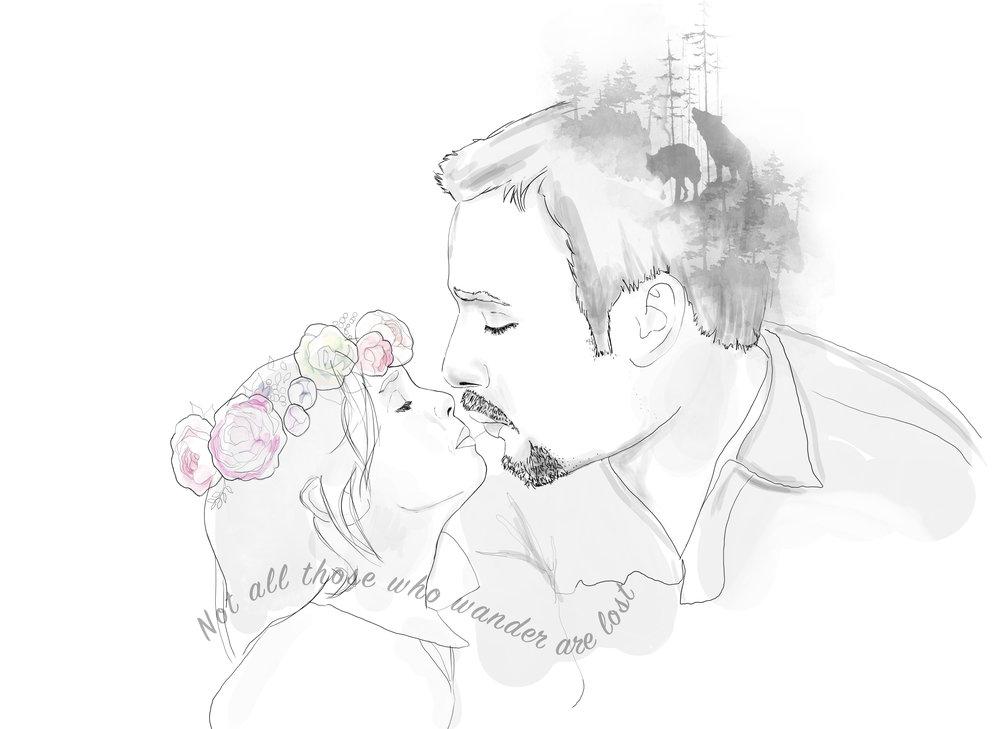 Sketch-design-Anna-Marie.jpg