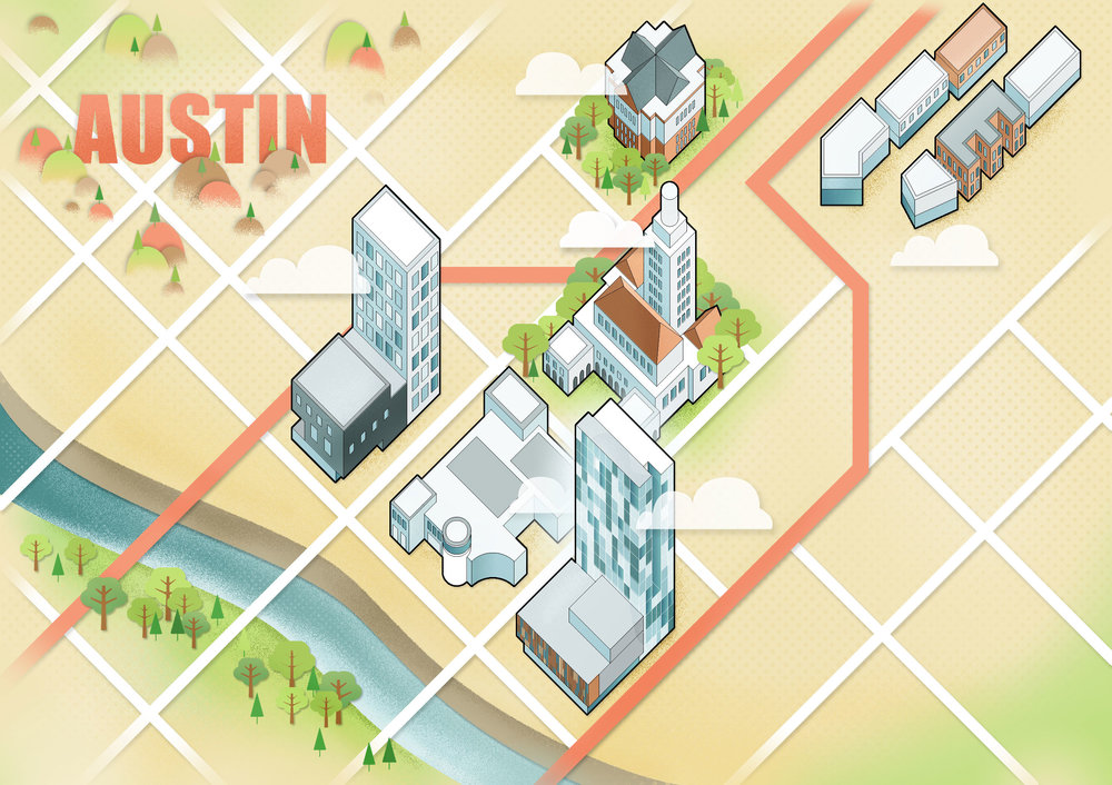 Reddin-Designs-Austin-map-detailed-designs_2.jpg
