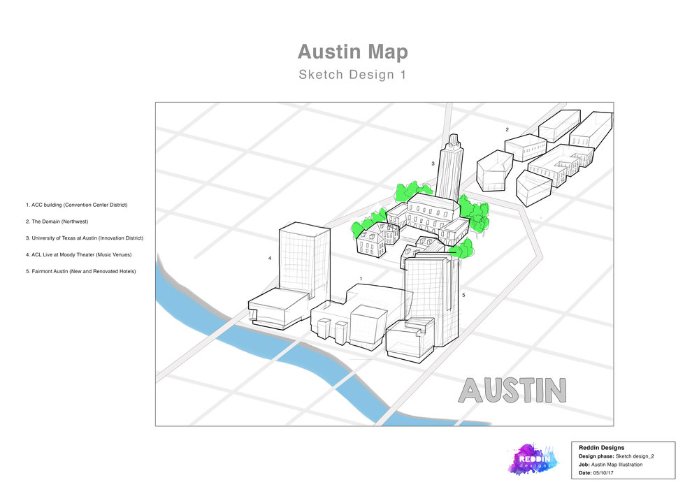Reddin-Designs-Austin-map-sketch-designs_2-.jpg