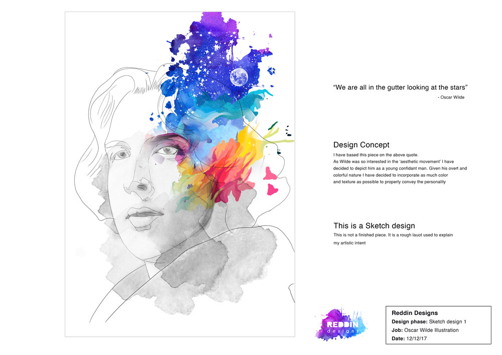 Reddin designs Oscar Wilde sketch design.jpg