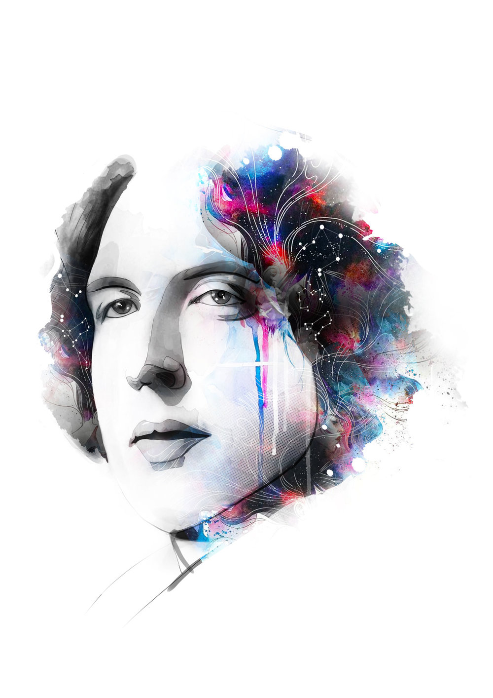 Reddin-designs-Oscar-Wilde-detailed-design-lo-res.jpg