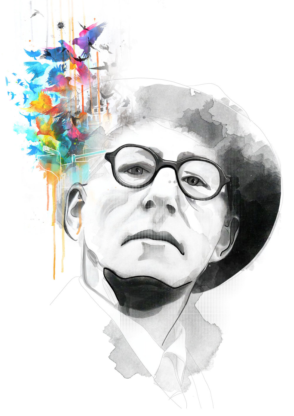 Reddin-designs-Patrick-Kavanagh-detailed-design-lo-res.jpg