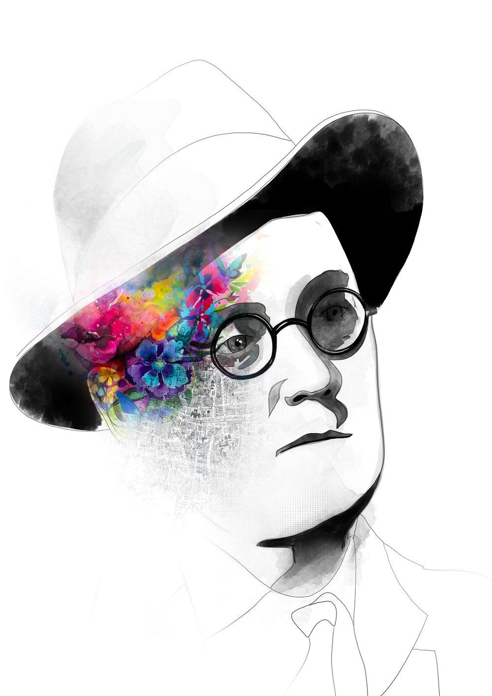Reddin-designs-James-Joyce-detailed-design-lo-res.jpg