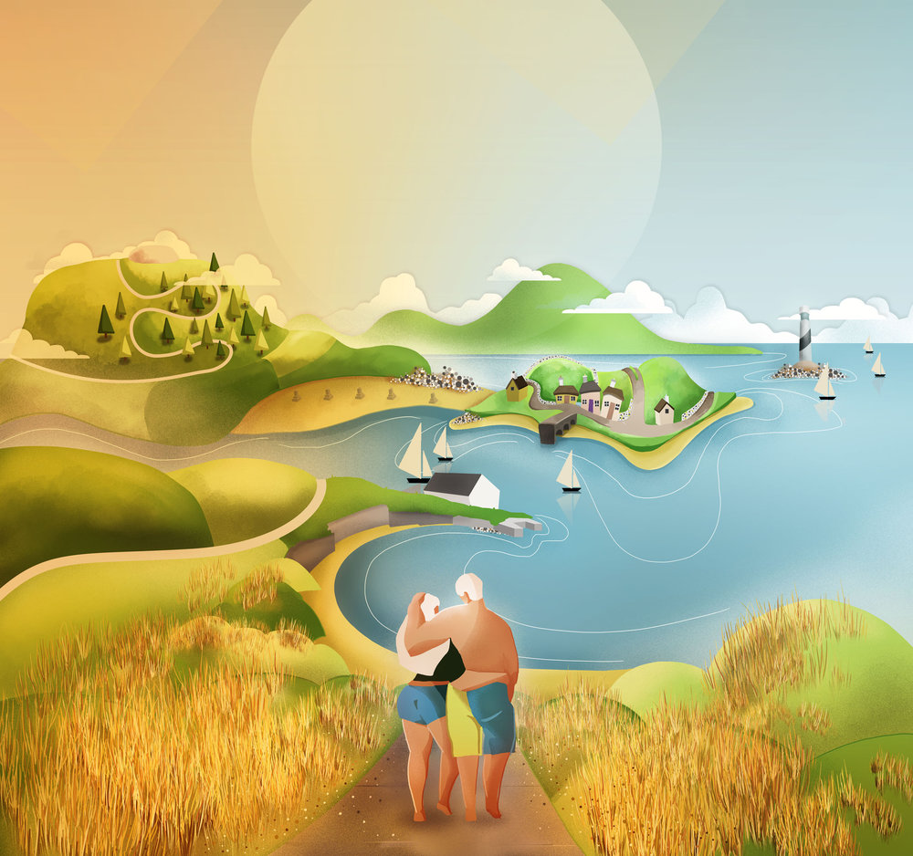Rosses Point Art Print.jpg