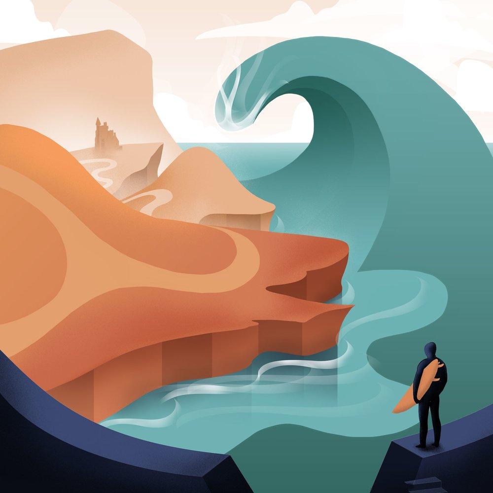 Reddin-designs-Mullaghmore-illustration.jpg
