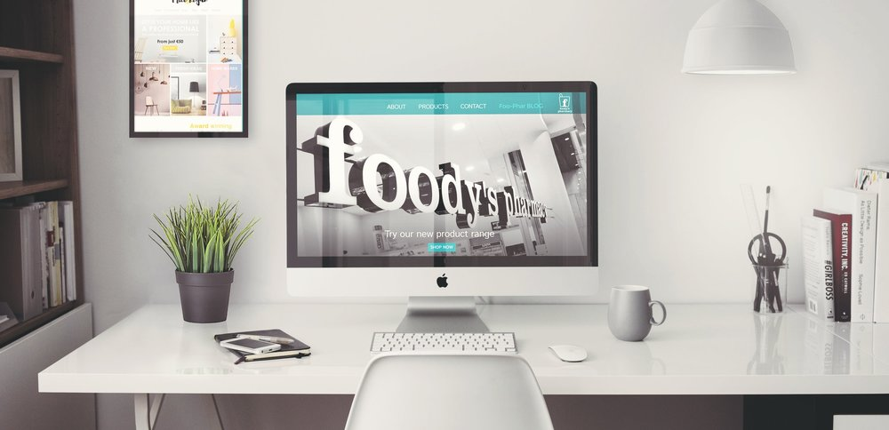 Foody's Web design.jpg