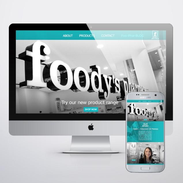 Imac Foodys.jpg