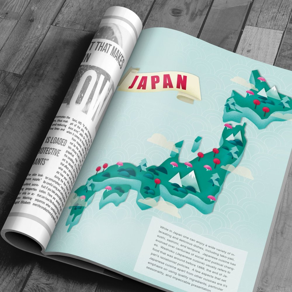 Reddin-designs-japan-map-illustration-D-magazine.jpg