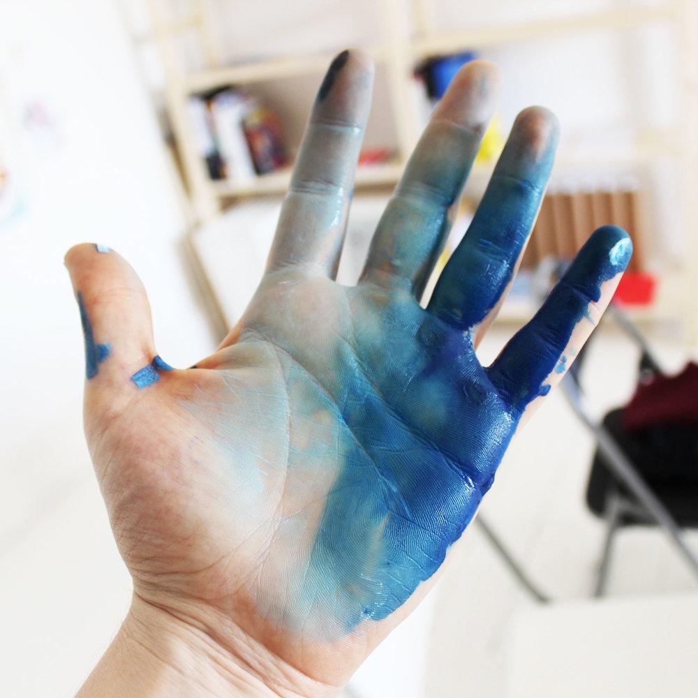 Hand-paint.jpg