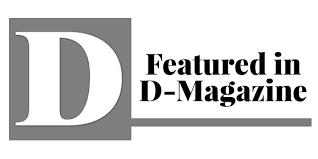 d magazine.png