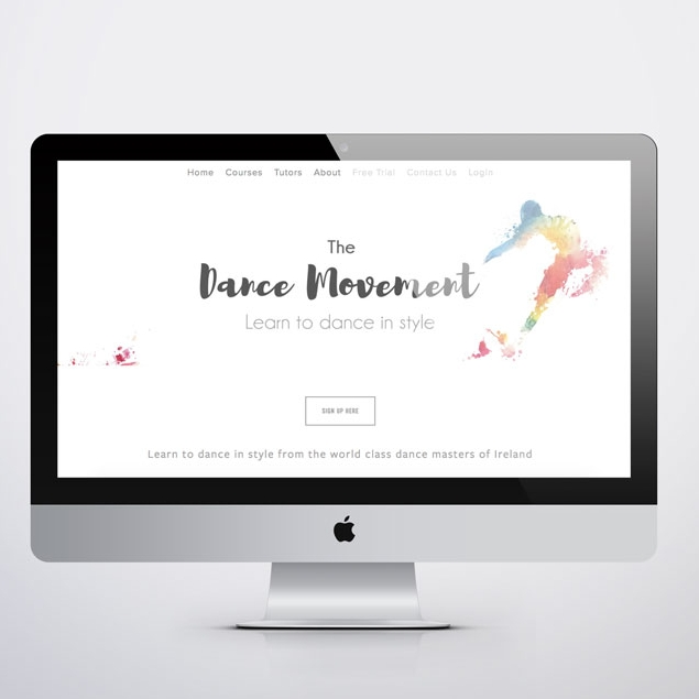 Imac-The-dance-movement.jpg