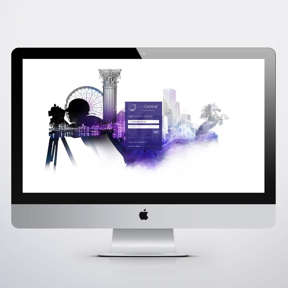 Reddin Designs UI design i3pt.jpg