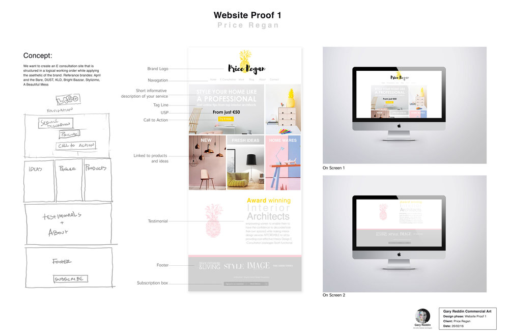 Reddin Designs UI design Website-proof-1.jpg