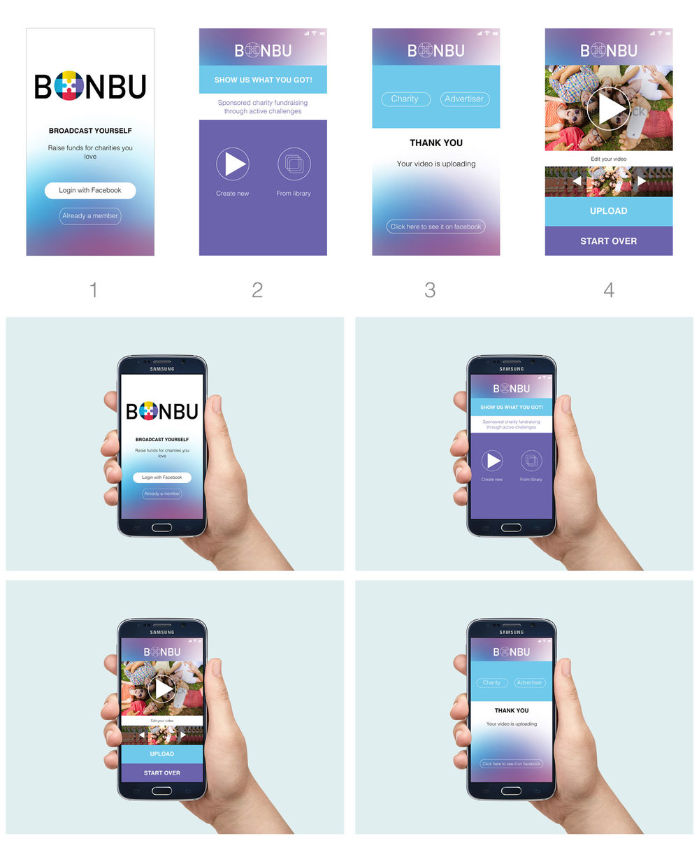 UI-design-Bonbu.jpg