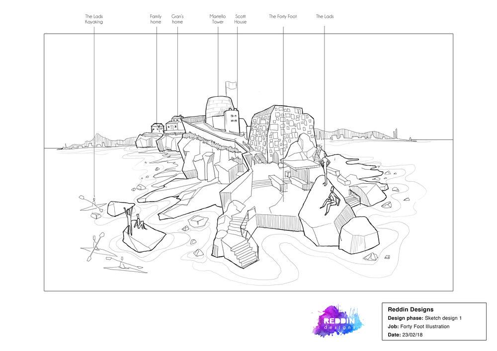 Reddin-Designs-Forty-Foot-Sketch-design.jpg