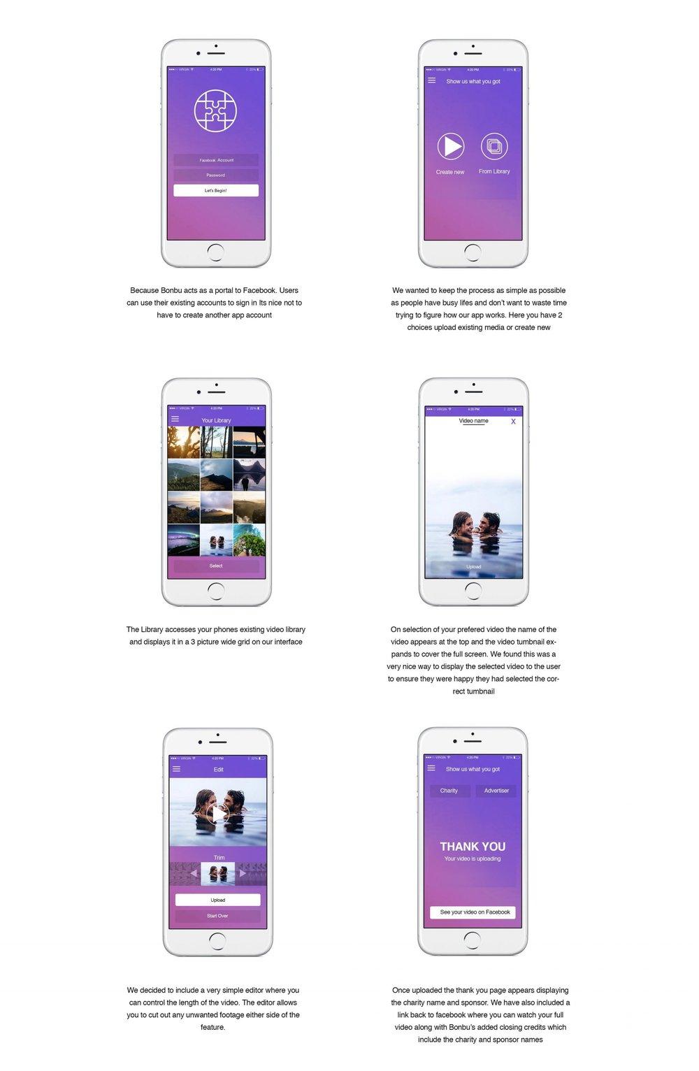 Phone interfaces.jpg
