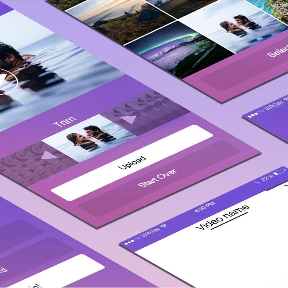 Reddin designs UI interfaces 1.jpg