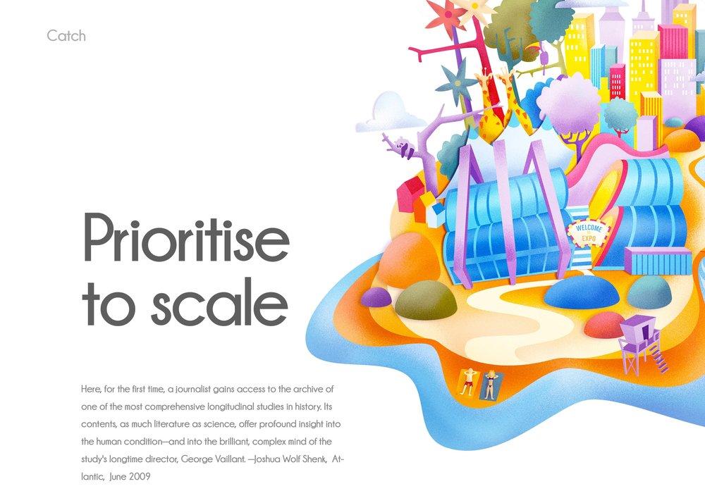 Reddin Designs UI illustration test prorities.jpg