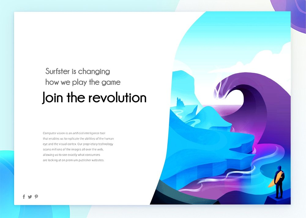 Reddin Designs UI test.jpg