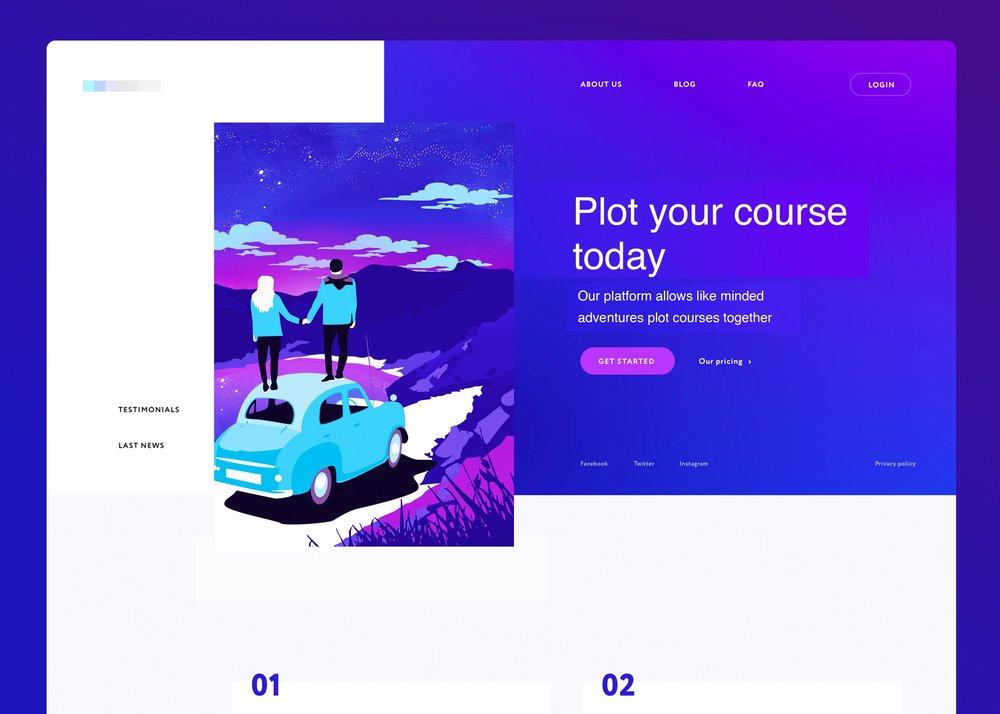 Reddin Designs plot your course interface design.jpg