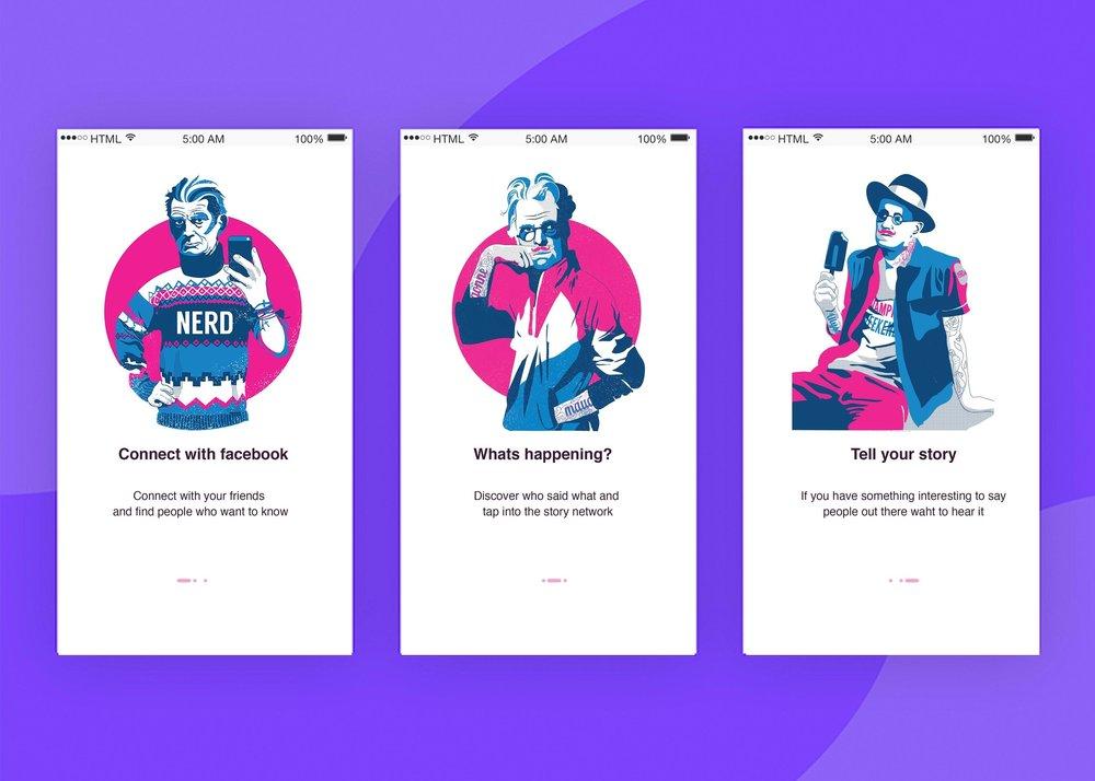 Reddin Designs Story telling interface design.jpg