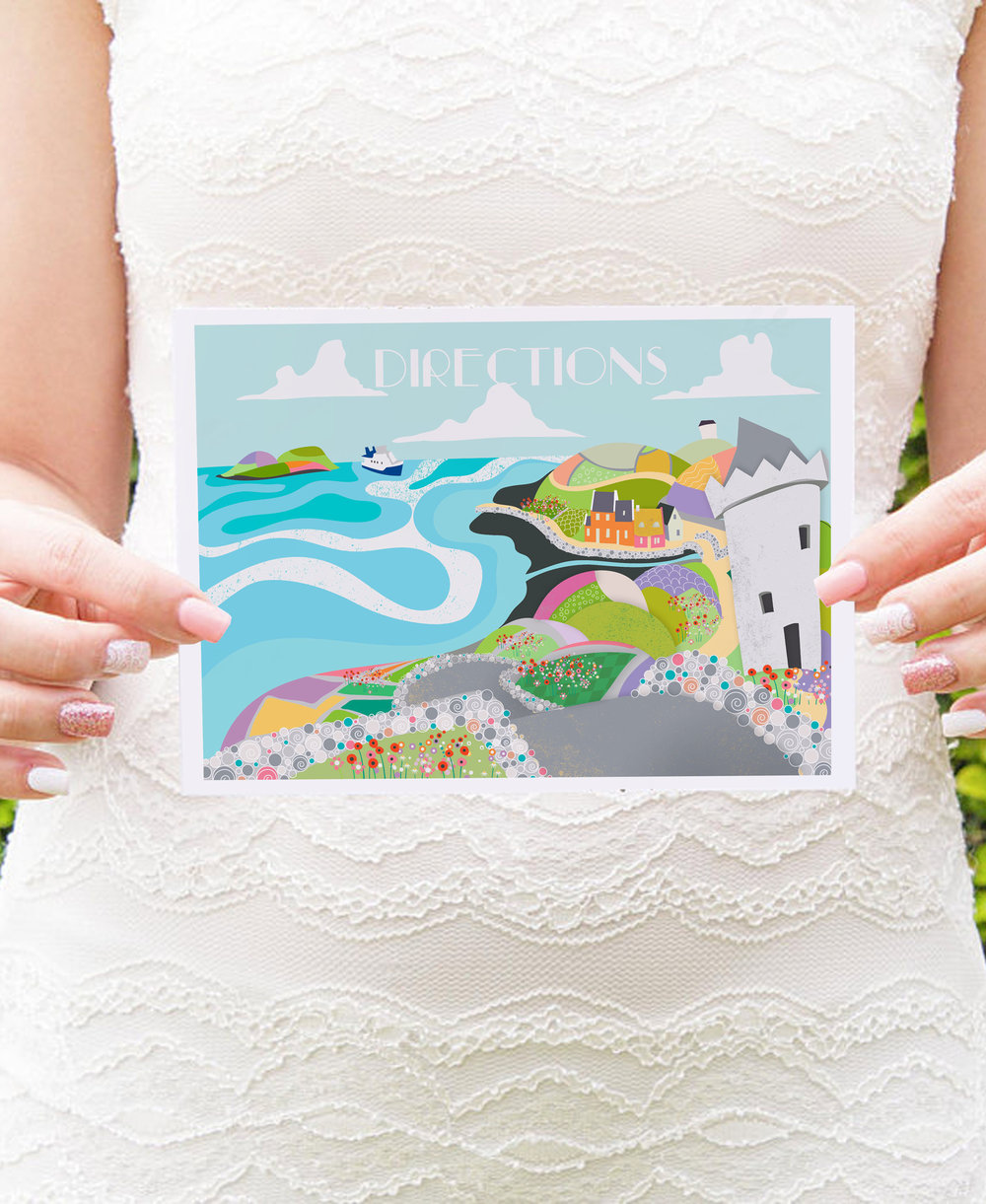 Reddin-designs-wedding-invites-maps-bespoke-designs.jpg