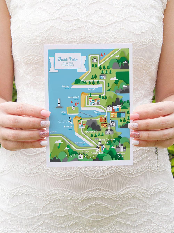 Reddin-designs-wedding-invites-maps-shop-invites.jpg