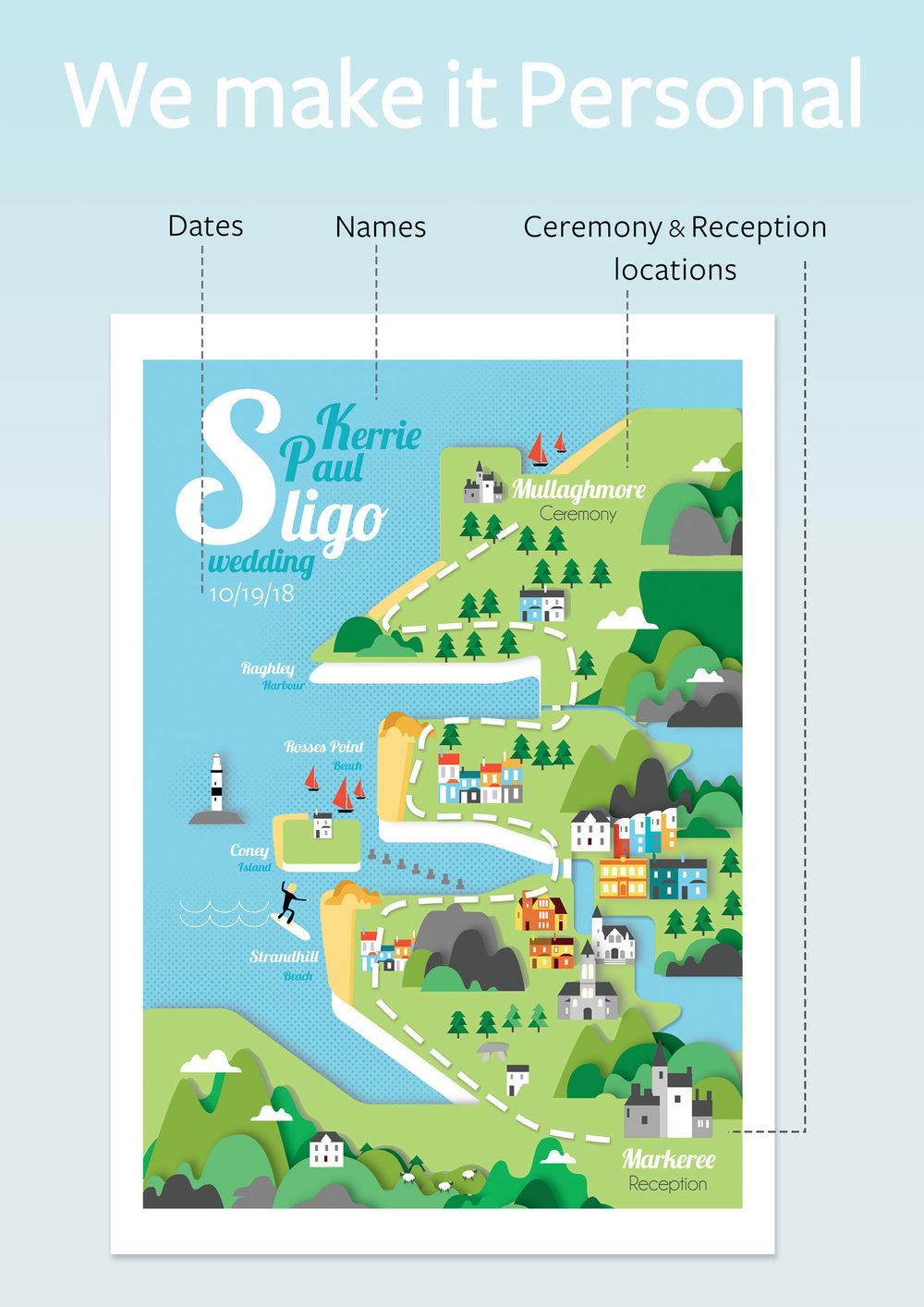 Reddin-designs-Personalised-Sligo-map-wedding-invite.jpg