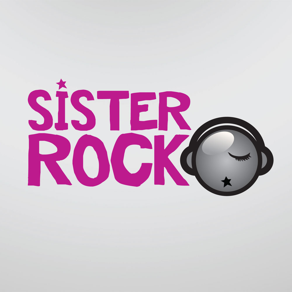 Sister Rock | Wedding DJ | Dubai Wedding DJ | UAE