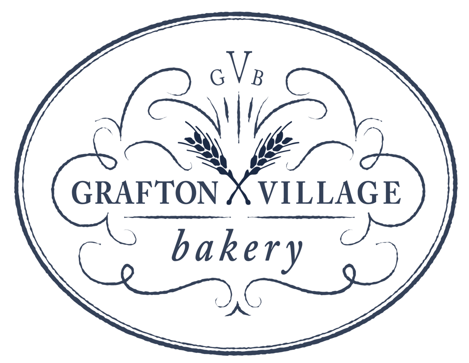 Grafton Village Bakery